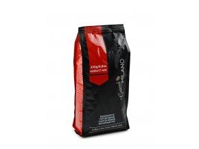 Aktuálne GM Espresso 250g