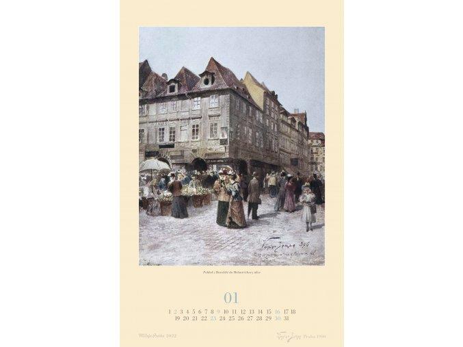 Jansa kalendar2022 a