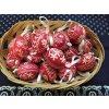 5 Kraslice batikovanā KOL