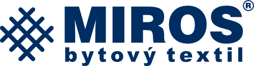 MIROS s.r.o.