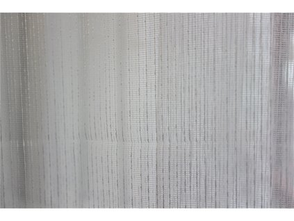 Záclona 6080
