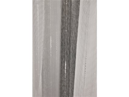 Záclona 5611
