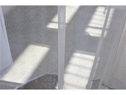 Záclona 5605