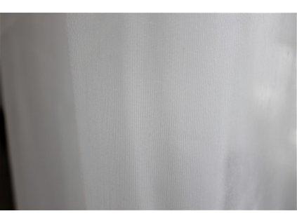 Záclona 5074