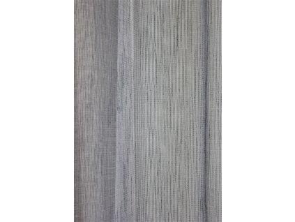 Záclona 5856
