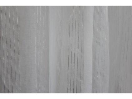 Záclona 5368