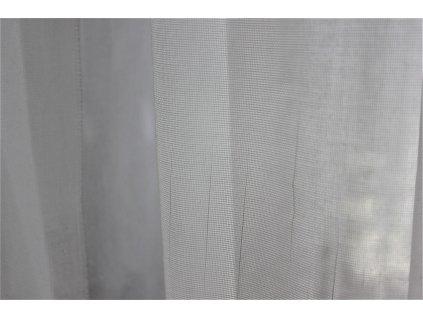 Záclona 10338