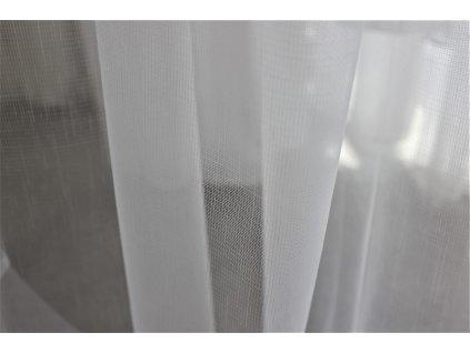 Záclona 5115