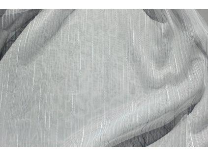 Záclona 3302