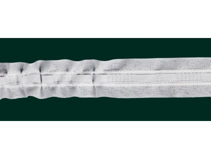Universální řasící páska 4232