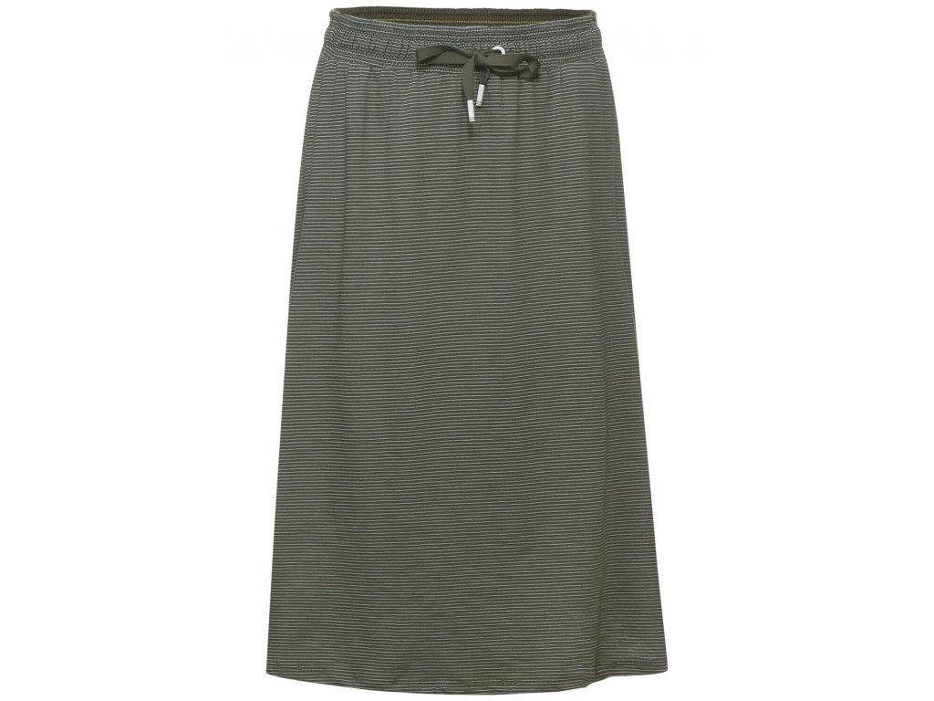 Cecil sukně 360842