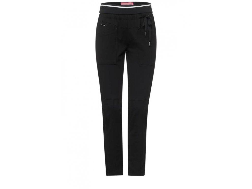 Street One kalhoty 374577