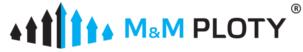 M&M PLOTY s.r.o.