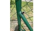 plotova vzpera sloupku2