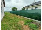 stinici uplet zeleny vyska 160 cm role 25 m 90 znepruhledneni 8595068450260