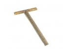 Kolík pro stabilizační vzpěru, pozink