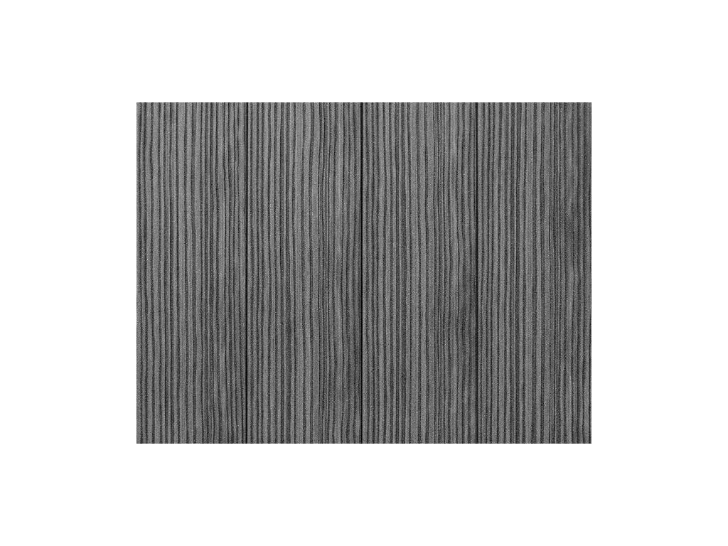 3725 plastova plotovka wpc antracit rozmer 120x12x1000 mm