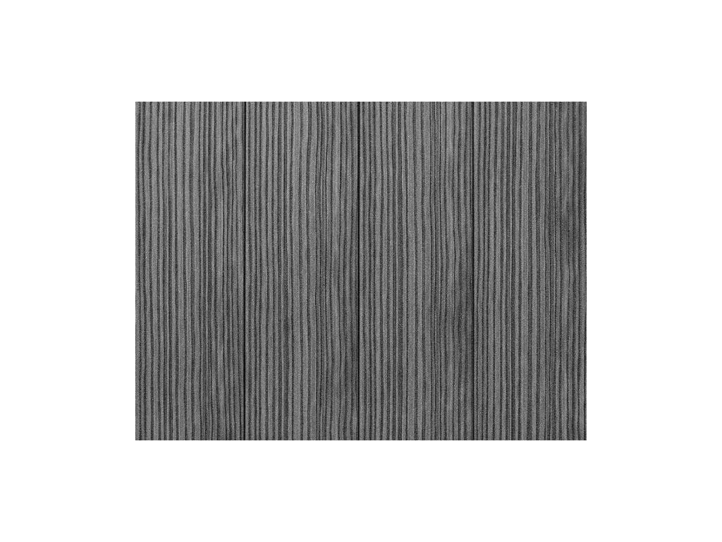 4127 plastova plotovka wpc antracit rozmer 90x16x1200 mm
