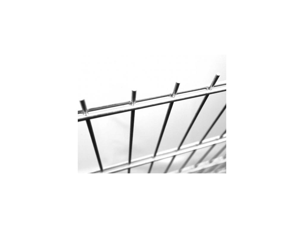 plotovy panel zn 2d