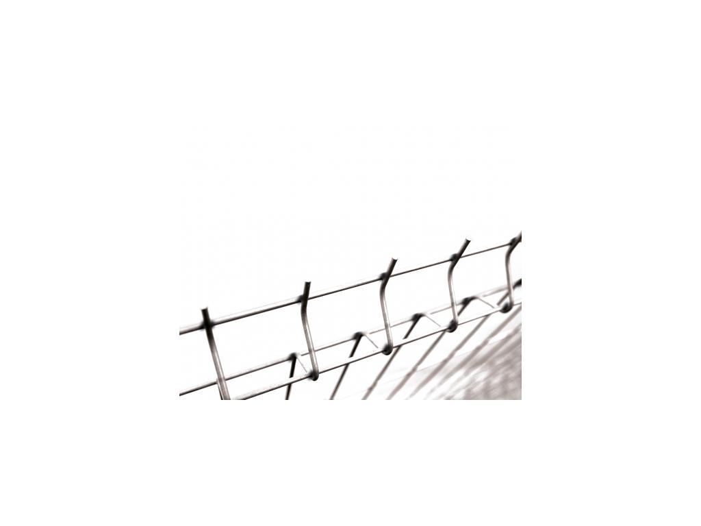 plotovy panel light zn