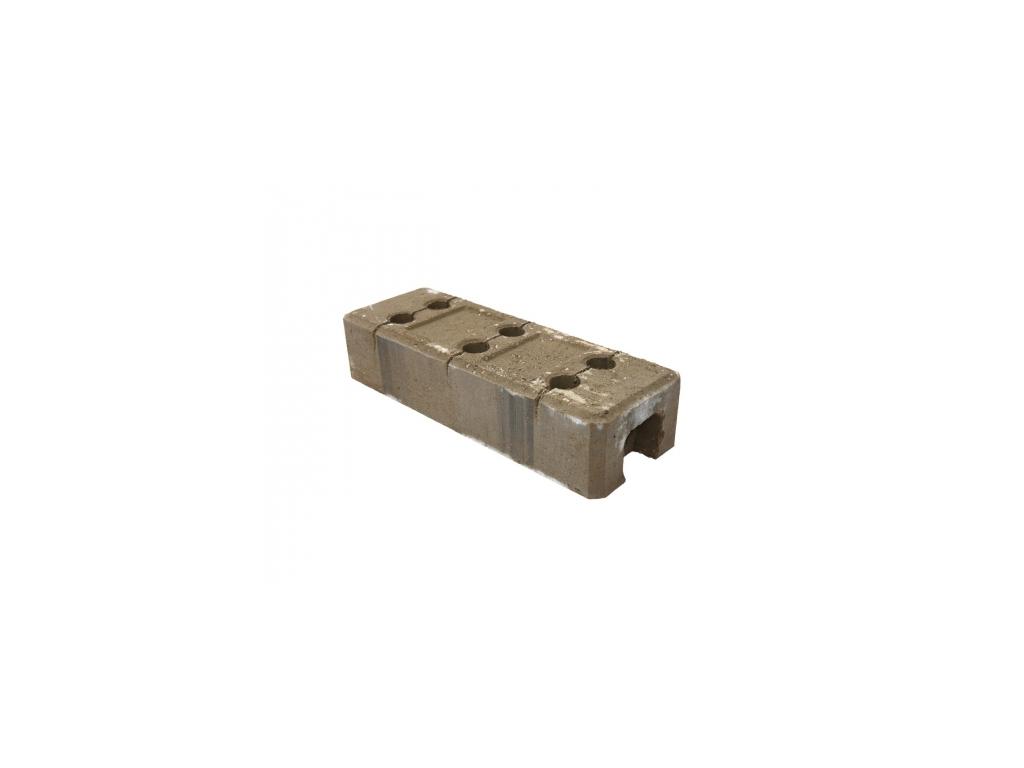 betonovy podstavec se 6 ti otvory 8595068422991