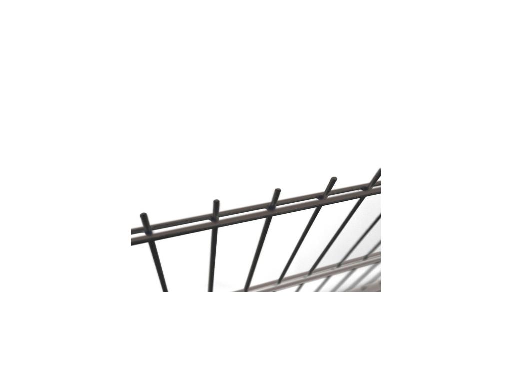 svarovany panel pilofor super fe 2500 1430 mm vyska 143 cm 8595068401835