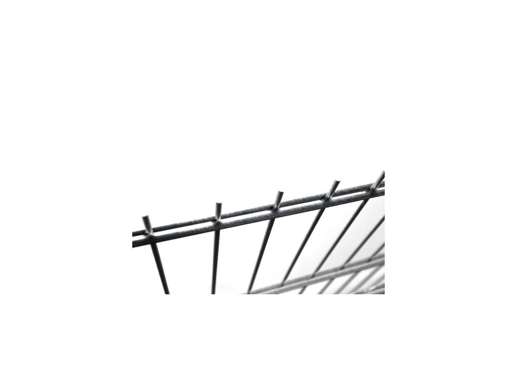 svarovany panel pilofor super polotovar 2500 2030 mm vyska 203 cm 8595068401804