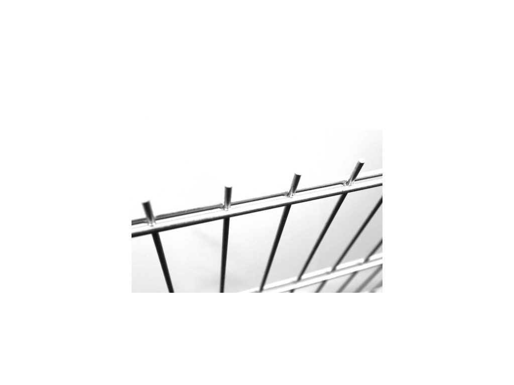 panel pilofor super strong pozinkovany 2500 1030 mm 103 cm 8595068450406