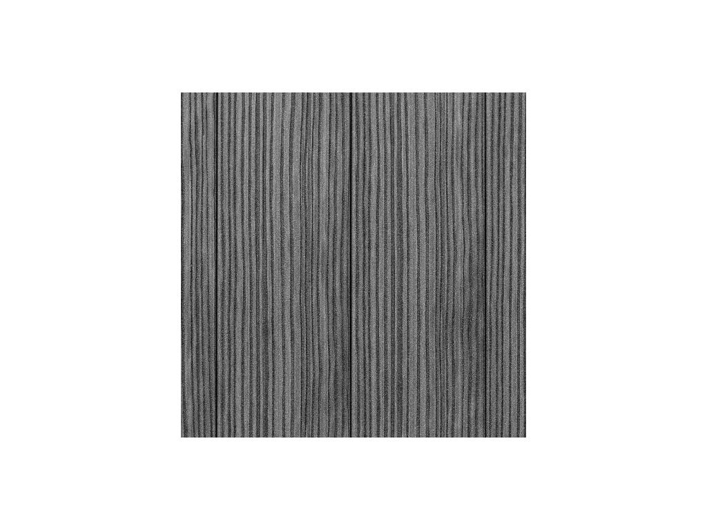 antracit plotovka pilwood rozmer 2000 90 15 mm 8595068450147