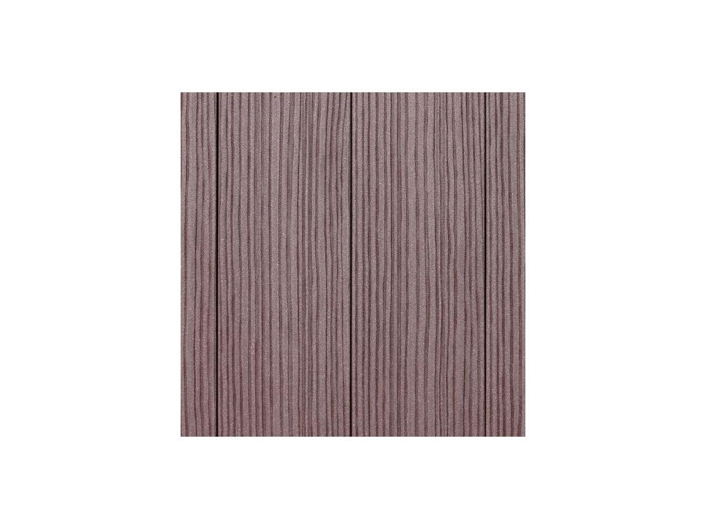 hneda plotovka pilwood rozmer 2000 90 15 mm 8595068450161