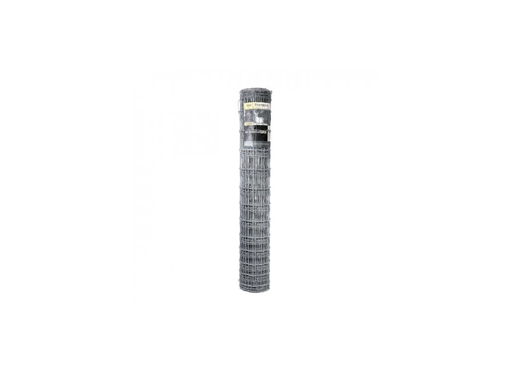 uzlove pletivo titan pozinkovane zn 2000 14 150 light vyska 200 cm 8595068423943