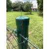 cepicka na plotovy sloupek 48
