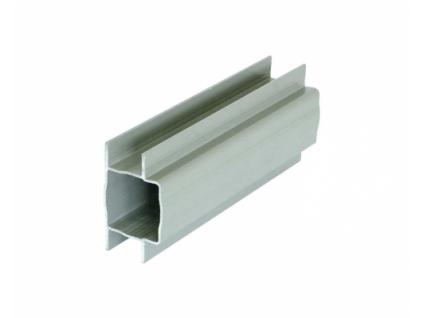 stabilizacni drzak pvc plastovy prubezny prumer 38 mm 8595068418642