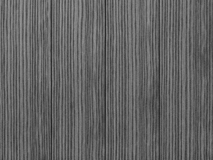 4130 plastova plotovka wpc antracit rozmer 90x16x1500 mm