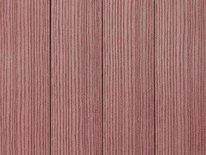 4133 plastova plotovka wpc cervenohneda rozmer 90x16x1000 mm