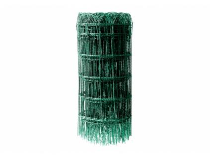 dekoracni pletivo dekoran detail zelene
