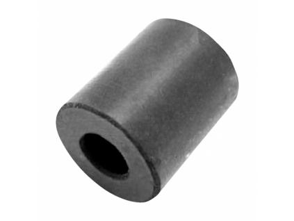 varne pouzdro na pant prumer 12 mm 8595068405444