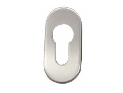 dveřní štítek FAB