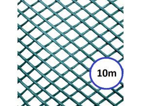 plotovina z polyetylenu 280 r oko 10 10 mm vyska 80 cm role 10 m 8595068446263