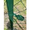 objimka na plotovy sloupek 2