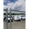 mobilni panel zn standard f2 3430 2000 mm 8595068440872
