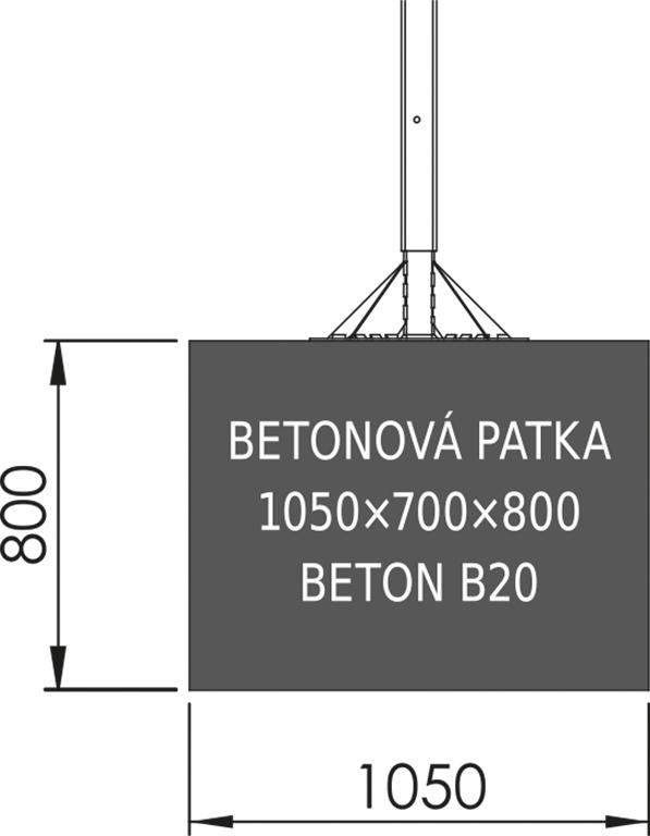 kotveni_bet_patka