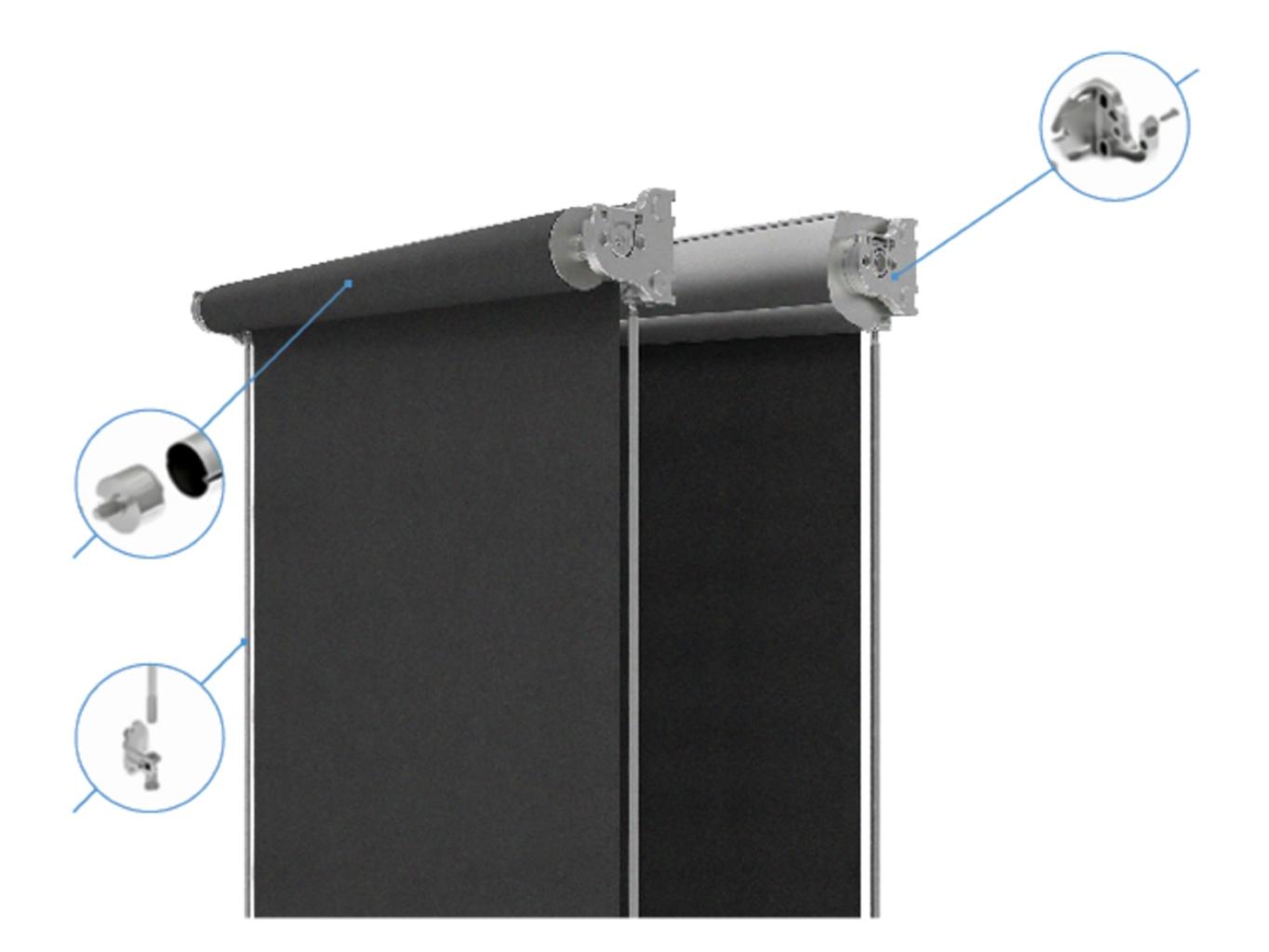 konstrukce-rolety-nimbus