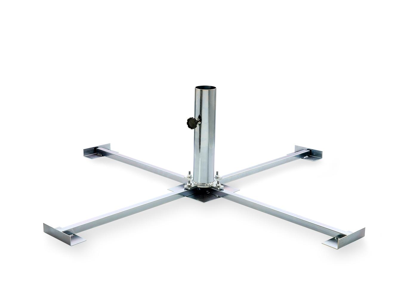 kovovy-dlazdicovy-stojan-drevena-kostra-1