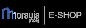 Moravia Propag