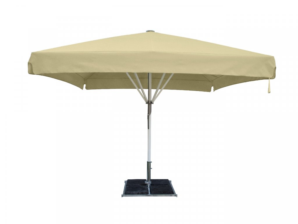 suman magnum XLS500 beige polyester