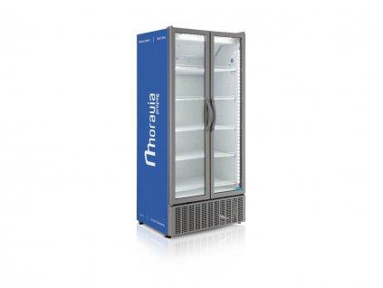 frigoglass smart 900 hd close