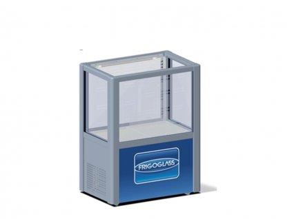 frigoglass easypick