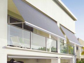 balkonova markyza solaris 1