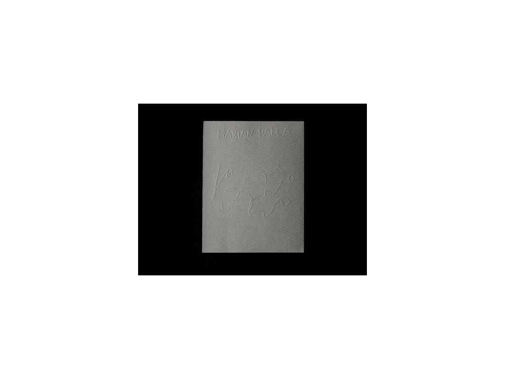 imageGen (6)